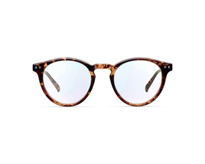 Meller Daudi Glasses Γυαλιά με φίλτρο Anti-Blue Light - Tigris