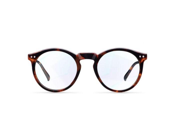 Meller Kubu Glasses Γυαλιά με φίλτρο Anti-Blue Light - Tigris