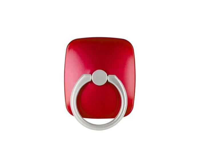 Mercury WOW Ring Holder Δαχτυλίδι Συγκράτησης Κόκκινο
