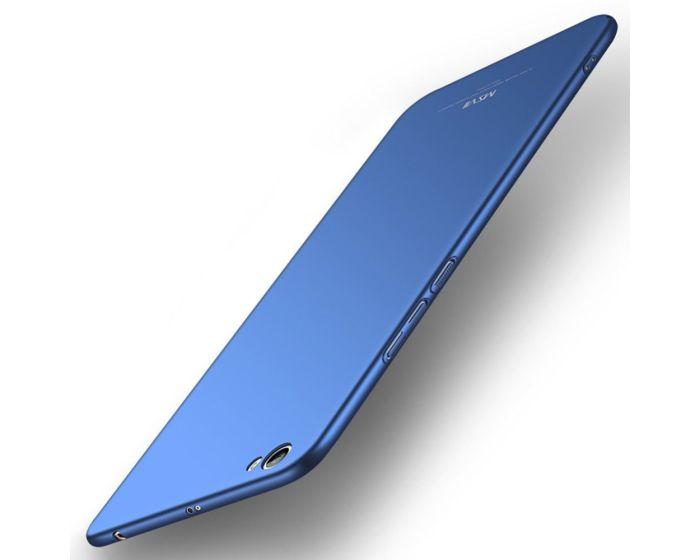 MSVII Σκληρή Θήκη PC - Blue (Xiaomi Redmi Note 5A)