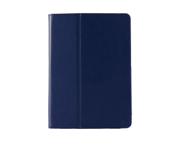 OEM Θήκη Case stand - Μπλε (iPad Air)