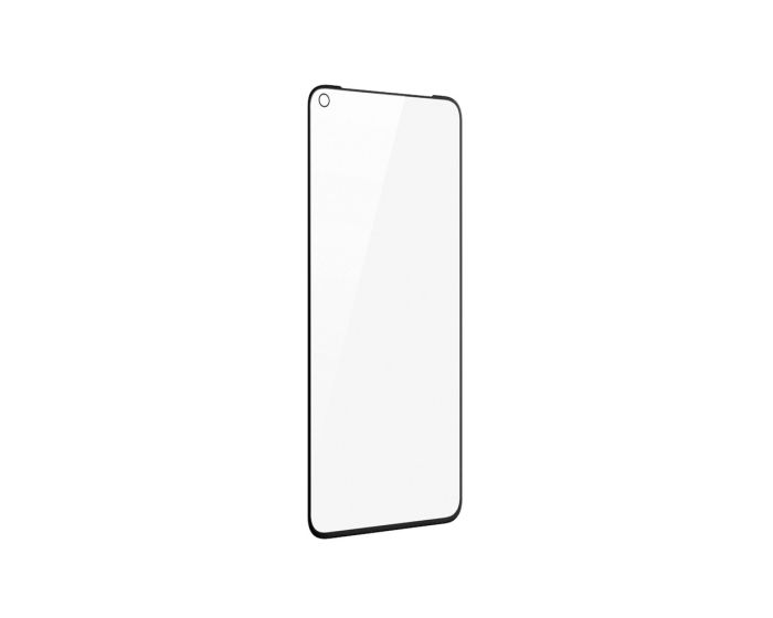 OnePlus 3D Full Face Curved Black Αντιχαρακτικό Γυαλί 9H Tempered Glass (OnePlus 8T)