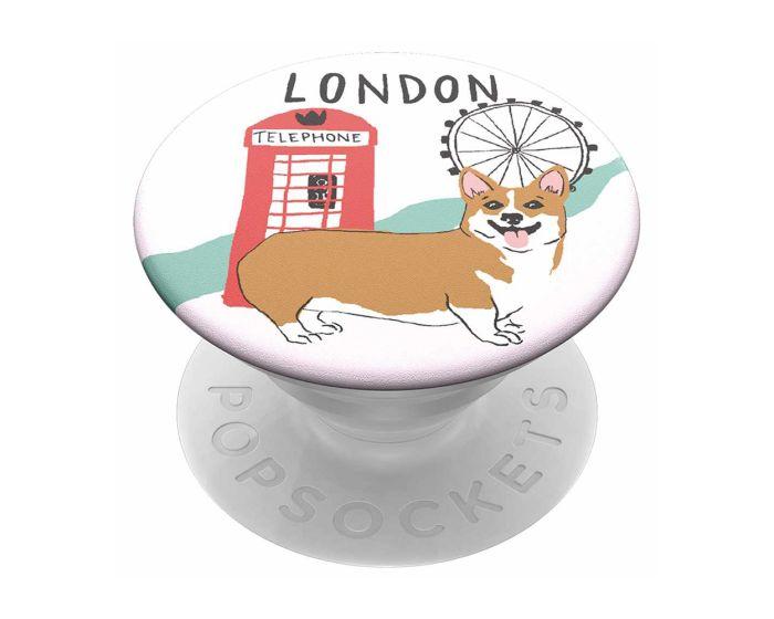PopSockets London (801018)