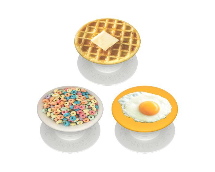 PopSockets PopMinis Breakfast Club (800356)