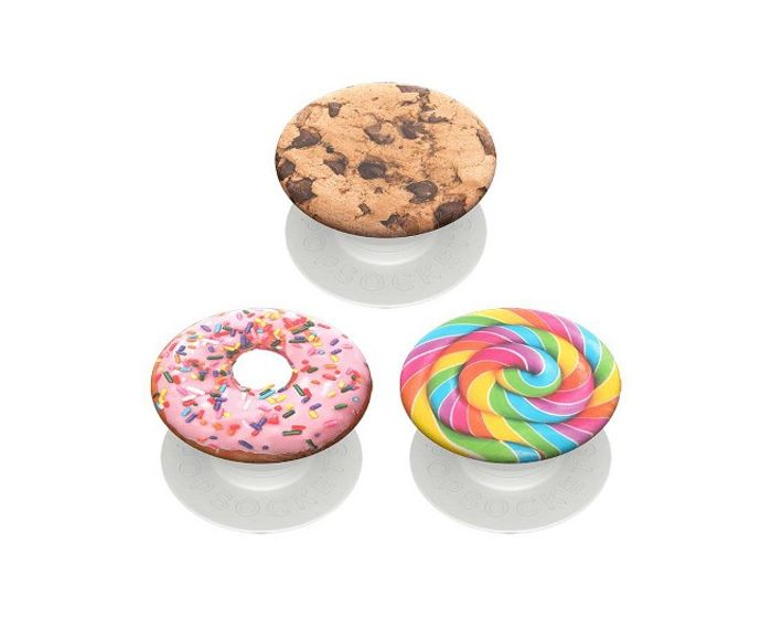 PopSockets PopMinis Sweet Tooth (800898)