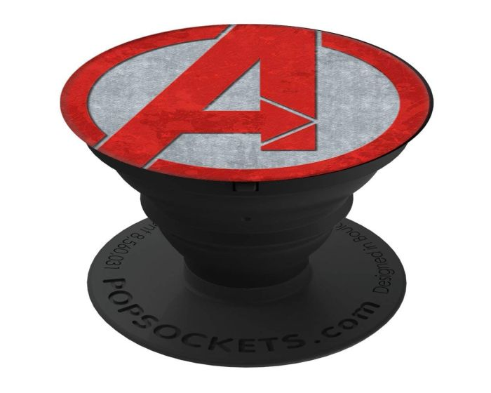 PopSockets The Avengers Icon