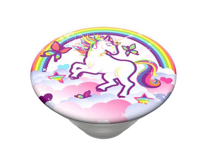 PopSockets PopTops Over the Rainbow (801077)