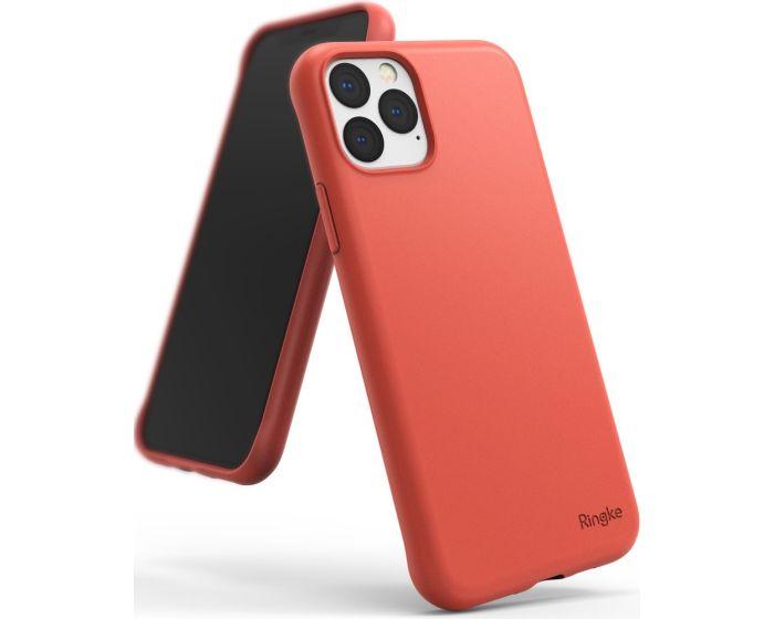 Ringke Air S Θήκη TPU Coral (iPhone 11 Pro Max)