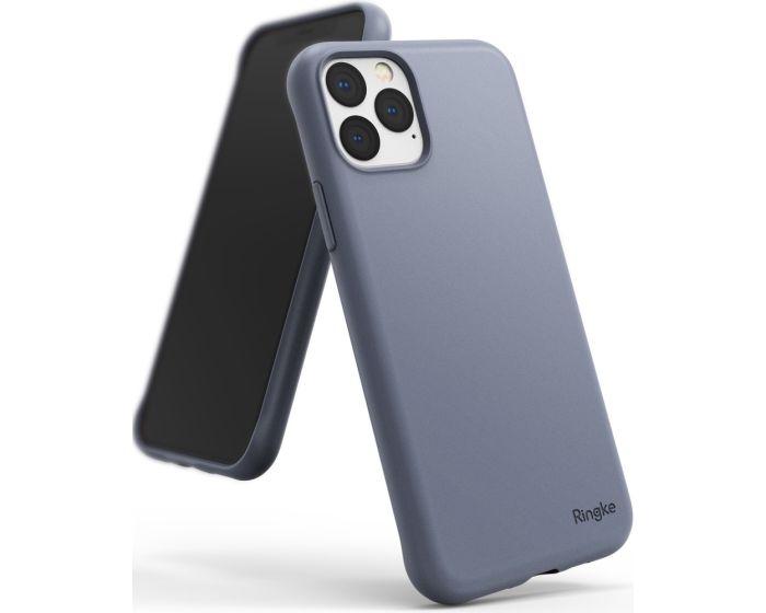 Ringke Air S Θήκη TPU Lavender Gray (iPhone 11 Pro Max)