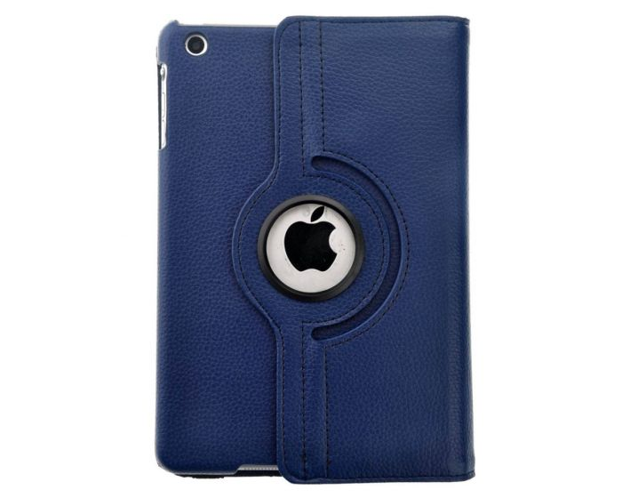 360° Rotated Case Περιστρεφόμενη Θήκη Μπλε (iPad mini / mini Retina / mini 3)
