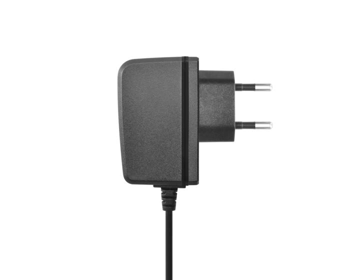 Sonoff Camera Power Supply for Sonoff GK-200MP2-B (M0802050002) Τροφοδοτικό Κάμερας - Μαύρο