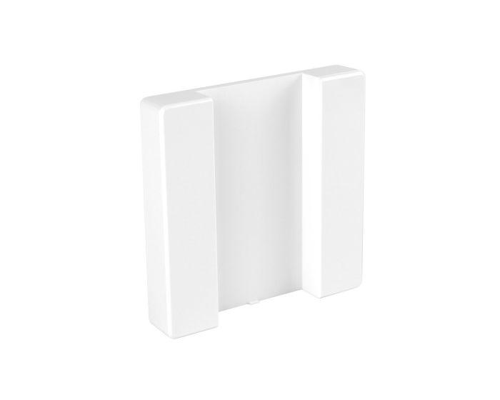Sonoff RM433 Remote Controller Base (IM190328001) Βάση Τοίχου για Τηλεχειριστήριο RM433 - Λευκό
