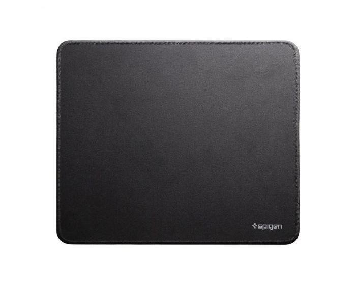 Spigen A100 Mouse Pad (SGP11884) - Μαύρο