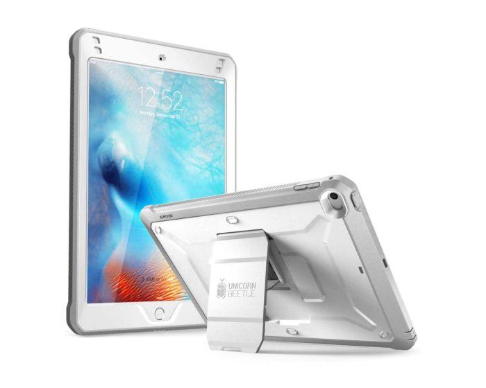 SUPCASE Ανθεκτική Θήκη Unicorn Beetle Pro - White (iPad mini 5 2019)