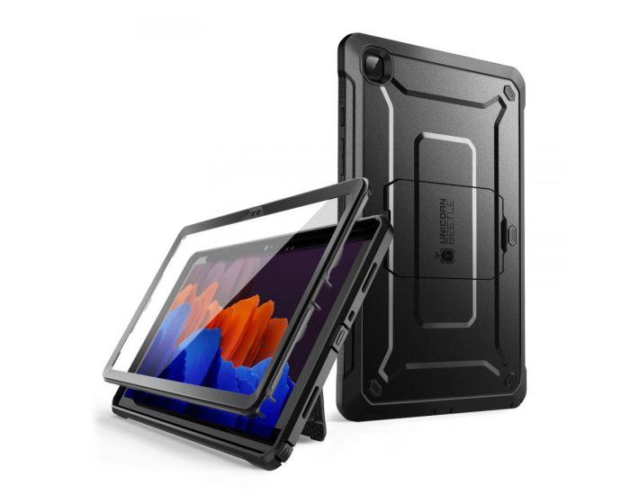SUPCASE Ανθεκτική Θήκη Unicorn Beetle Pro - Black (Samsung Galaxy Tab A7 10.4)