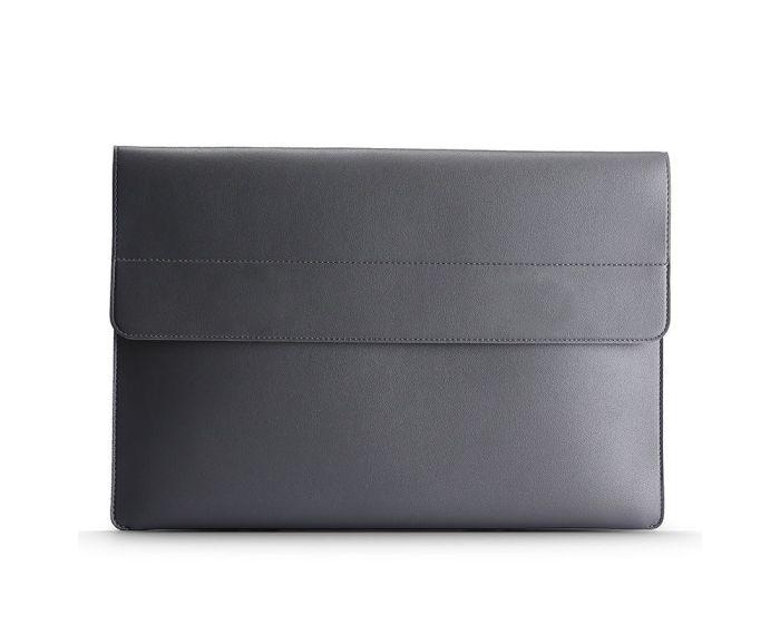 TECH-PROTECT Chloi Case Τσάντα για Laptop 14'' Dark Grey