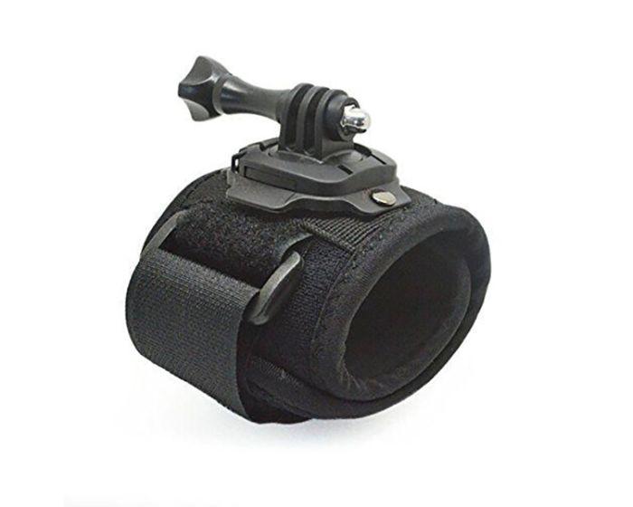TECH-PROTECT GoPro Case Armband Θήκη για Action Camera GoPro - Black