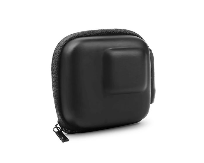 TECH-PROTECT Hardpouch Case Θήκη Black (GoPro Hero 5/6/7/8/9)