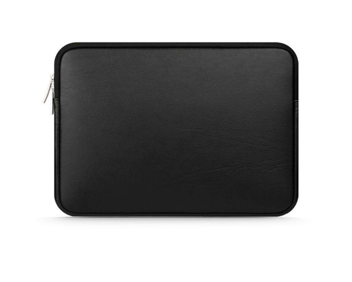 TECH-PROTECT Neoskin Case Θήκη Τσάντα για MacBook / Laptop 15'' - 16'' Black