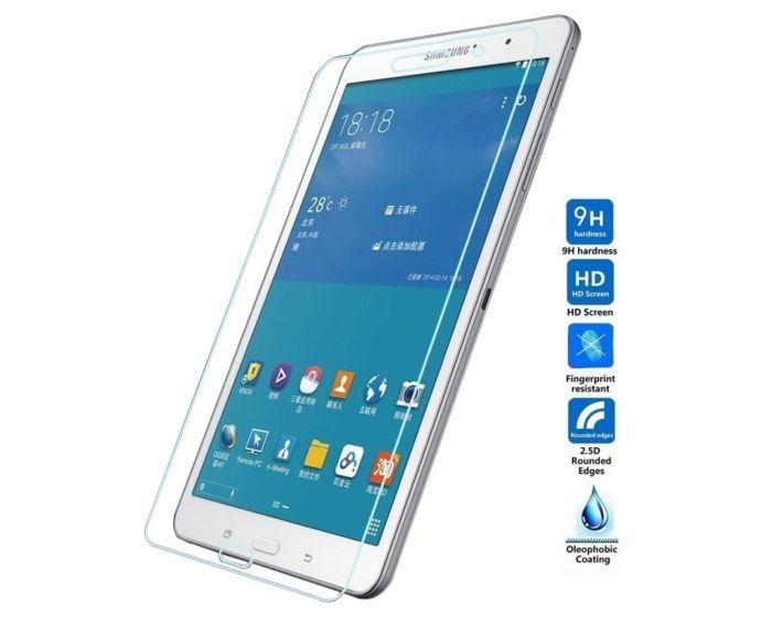 WOZINSKY Αντιχαρακτικό Γυαλί Tempered Glass Screen Prοtector (Samsung Galaxy Tab E 9.6 - T560 / T561)