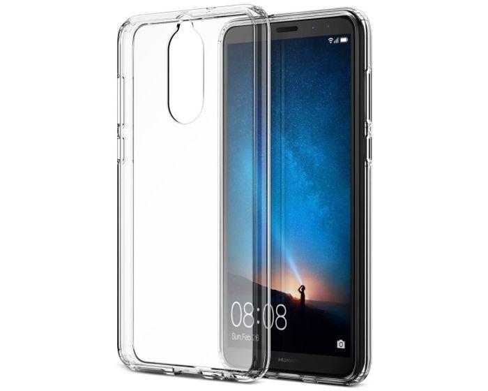 VRS Design Crystal Mixx Case Clear (Huawei Mate 10 Lite)