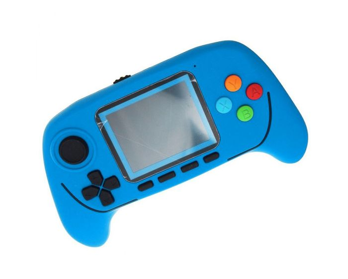 Wireless Bluetooth Multiplayer Console Game (788W1) Light Blue