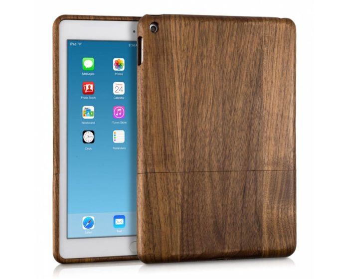 KWmobile Wooden Case (34349.18) Ξύλινη Θήκη (iPad Air 2)