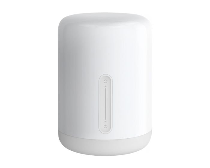 Xiaomi Mi Bedside Lamp 2 (MUE4093GL) Λάμπα Smart LED - White