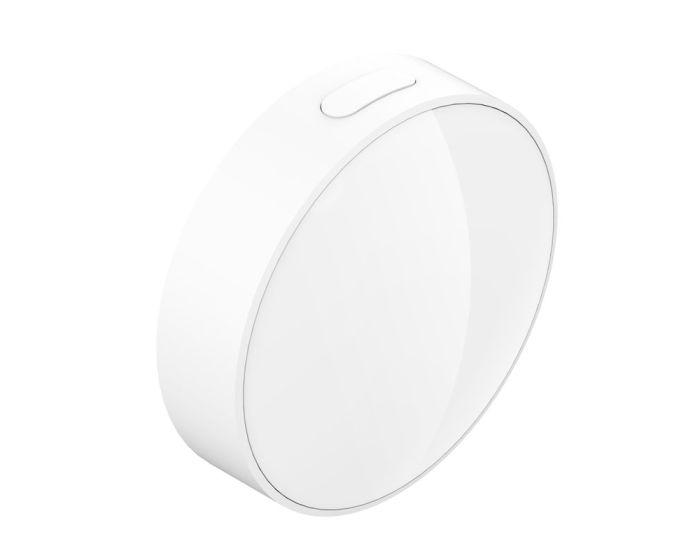 Xiaomi Mi Light Detection Sensor (YTC4043GL) Αισθητήρας Ανίχνευσης Φωτός - White