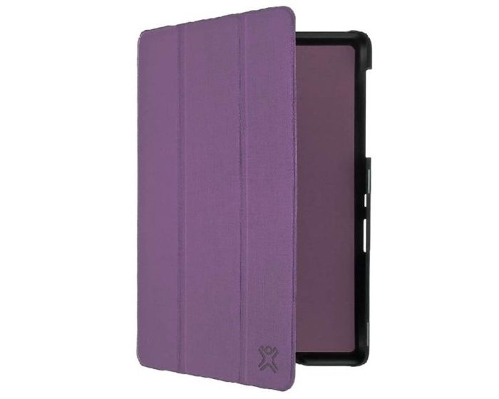 XtremeMac Microfolio Case Purple SGTS-MF8-43 (Samsung Galaxy Tab S 8,4'' T700 / T705)