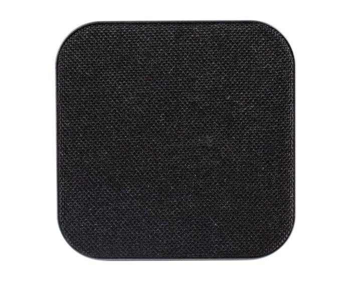 Yenkee Wireless Charger YAC 5010 Ασύρματος Φορτιστής 10W - Black