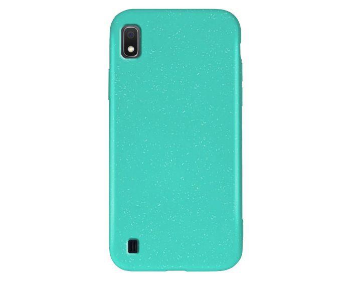 Forever Zero Waste Bioio Case Οικολογική Θήκη Mint (Samsung Galaxy A10)