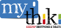 Mythiki logo